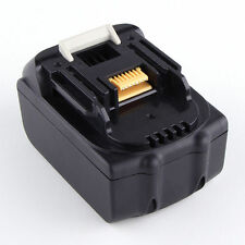 New 18V 3000mAh Li-ion Battery For Makita BL1830 1830 194205-3 BDF453SHE BL1815