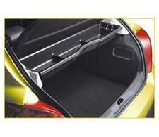 Peugeot 207 Under Shelf Storage Tray P0000965770