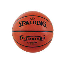 Spalding TF-Trainer Oversized Training Basketball, 33.0""