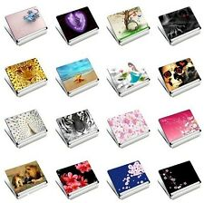 """Cute Decal Cover Sticker Skin For 7"""" 8"""" 9"""" 10"""" 10.1"""" Sony HP Dell Acer Laptop PC"""