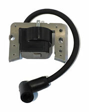 New IGNITION COIL / MODULE for Toro Craftsman MTD Yardman AYP 6.5 6.75 hp Engine