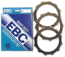 EBC Replacement ATV Clutch Kit 1990-2000 Honda TRX300FW FourTrax 4x4 # CK1196