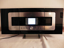 PHILIPS WAC700 STREAMIUM WIRELESS MUSIC CENTER inbuilt 40GB HDD WIFI STEREO AUX