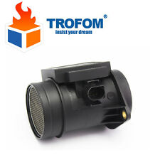 MASS AIR FLOW Sensor For VW Golf Skoda Seat Audi 074906461 059145100A 718221510