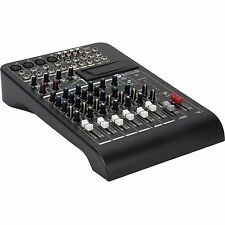 RCF L-Pad 10c 10 Channel Mixer