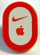 Nike+ Plus A1193 Foot Sensor Pod shoe running apple sportwatch iphone fitness -C