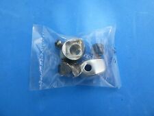 Campagnolo Record shifter cable adjuster NEW