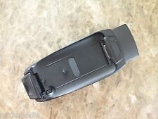 ORIGINALE BMW snap in adattatore iPhone Basic iPhone 3g 3gs 8421215104304 Apple 3 G