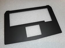 NEW GENUINE DELL ALIENWARE 15 SERIES PALM REST UPPER COVER CHASSIS CHC03 KXN8G