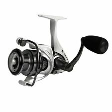 NEW Okuma Inspira Spinning Reel Fishing White 5.0:1 8BB+1RB ISX-40W