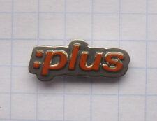 AUDI :plus / GEBRAUCHTWAGEN  .......... Auto-Pin (101i)