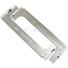 Dell Rack-Schienen Blade Enclosure PowerEdge 1855 1955 - C7645