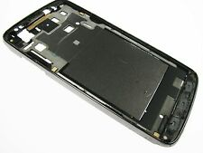 Heavy Used Gray OEM Samsung S4 Active i537 i9295 Frame housing Bezel Case