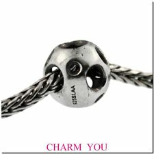 AUTHENTIC  RETIRED TROLLBEADS 11509 Shortcut - Retired