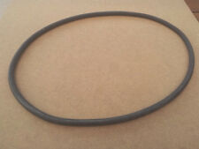 High Quality - Mercruiser Transom Gasket Seal Alpha One Gen I - from germany