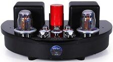 Fatman iTube 202 Vacuum tube amp Pure Valve Amplifier 6N3 KT88 2x 20W