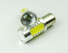 P21W 382 BA15s WHITE 11W CREE LED CAR BULBS REAR INDICATOR A