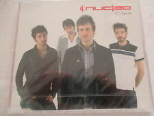 Il nucleo - 27 aprile-SINGLE CD (3 tracks) NUOVO & OVP NEW & SEALED
