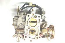 New Carburetor For Toyota 22R Engine 1981-1995 Pickup 81-84 Cilica 2110035520