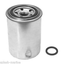 Genuine Mercruiser Diesel / CMD 1.7L 120hp Water Separating Fuel Filter - 882376