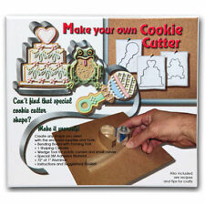 Make Your own Cookie Cutter Kit L9005