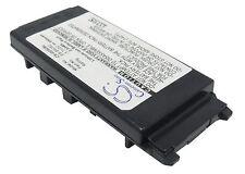 Li-ion Battery for Panasonic EB-BSD52 GD52 NEW Premium Quality