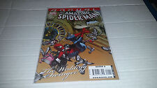 The Amazing Spider-Man Annual # 36 (2009, Marvel)