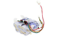 DELONGHI BATTERIA LITIO 25,2V 2000mAh SD14 SCOPA COLOMBINA XLR24LI XLR24LI.BL
