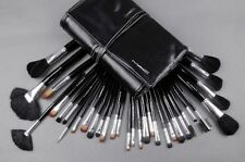 BRAND NEW Makeup Brushes Set Tools Pro Foundation Eyeshadow Eyeliner 32 PCS