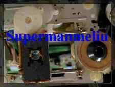 Laser Mechanism for  DENON DN-1800F DN-2000FMK3 DN-2100F DN-2600F  CD player