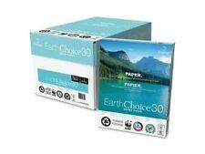 Domtar 1844 EarthChoice Copy & Multipurpose Paper For Inkjet, Laser Print - Lega