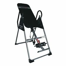 IronMan  Relax 900 Inversion Table Free Shipping NEW