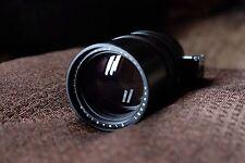 Leica Elmarit R 135mm f/2.8