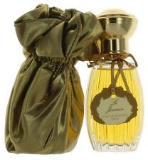 Le Jasmin by Annick Goutal for Women EDP Perfume Spray 1.7 oz. W/ bag