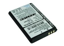 High Quality Battery for Doro 330 GSM Premium Cell