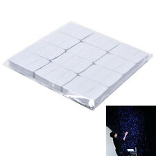 12 Pcs/set White Snowflakes Snowstorm Snow paper Magician Magic Tricks Props