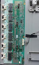 I260B1-12E Inverter para TV KDL-26P3000E Panel-Display Chimei V260B1-L07