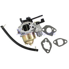Carburetor For Honda Snowblower HS521 HS621 HS622 HS624 HS50 HS724 Snowblower