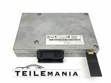 Audi A3 A4 RS4 TT Bluetooth 8P0862335Q Steuergerät Interface, 12 Monate Garantie