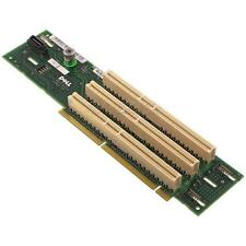 Dell PowerEdge 2550 - Riser Board Expansion Card 0523DD