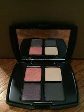Lancome Color Design Eye Shadow -Latte/Kitten Heel/Clock Strikes 12/Zip Me Up