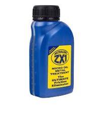EXTRALUBE Zx1 Motor fricción Reductor / Motor desgaste protección - 250ml