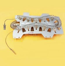 35001247 Whirlpool Kenmore Dryer Heating Element PS11741835 AP6008695 WP35001247