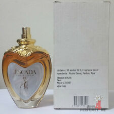 Escada Collection Parfum De Toilette 3.4 oz / 100 ml PDT Spray Women Very RARE!