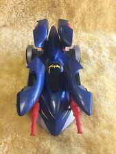 TM & DC Comics S13 BHC89 2013 1624MTN Blue Bat Mobile Pop Up