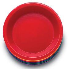 Tri/peinture bols couleur (sen, premières années, montessori) ressources d'apprentissage
