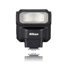 NEW Nikon SB-300 AF Speedlight TTL Shoe Mount Flash for Nikon Digital SLR Camera