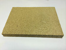 SOLDERING BOARD SHEET BLOCK JEWELLERY MAKING 275x200x25mm VERMICULITE