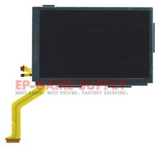 Replacement Top Upper LCD Screen Display for NEW Nintendo 3DS 2015 KTR-001