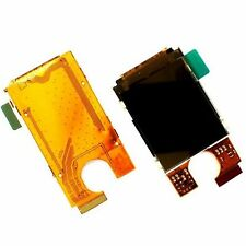 100% Genuine Sony Ericsson K510 K510i LCD display screen glass